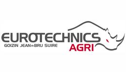 eurotechnics