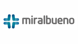 miralbueno