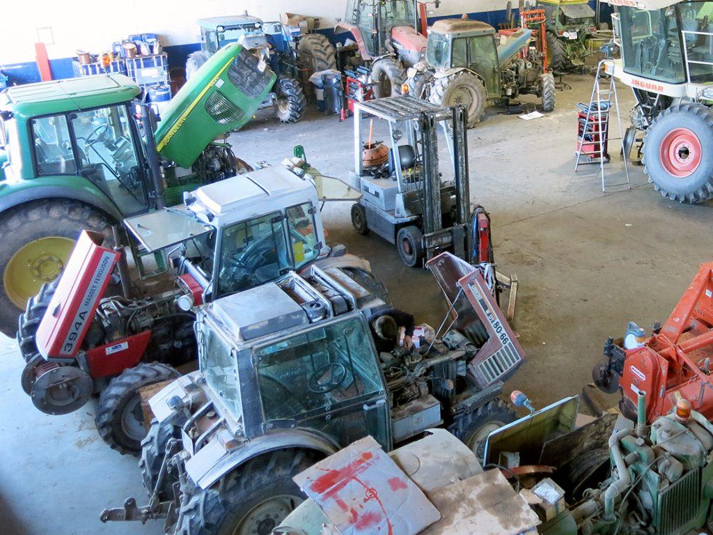 reparacion-tractores